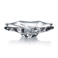 Baccarat Cadix Ashtray