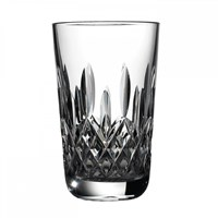 Waterford Lismore Tumbler