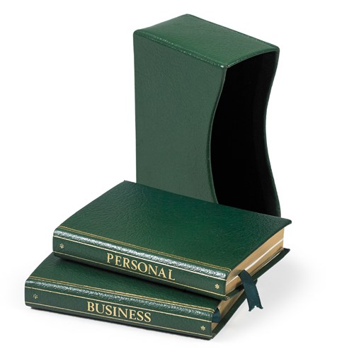leather address books more office accessories office accessories