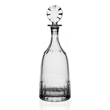 William Yeoward Crystal Claudia Bottle Decanter