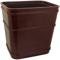 Classic Wastebasket Small