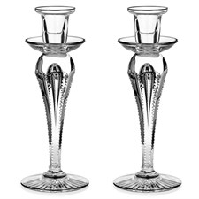 St. Louis Apollo Candlestick, Large