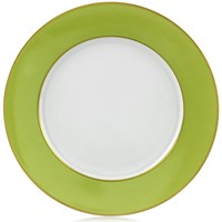Raynaud Horizon Charger, Anise Green