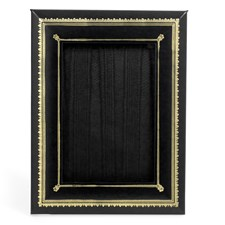 "Florentine Leather Frames 4"" x 6"""