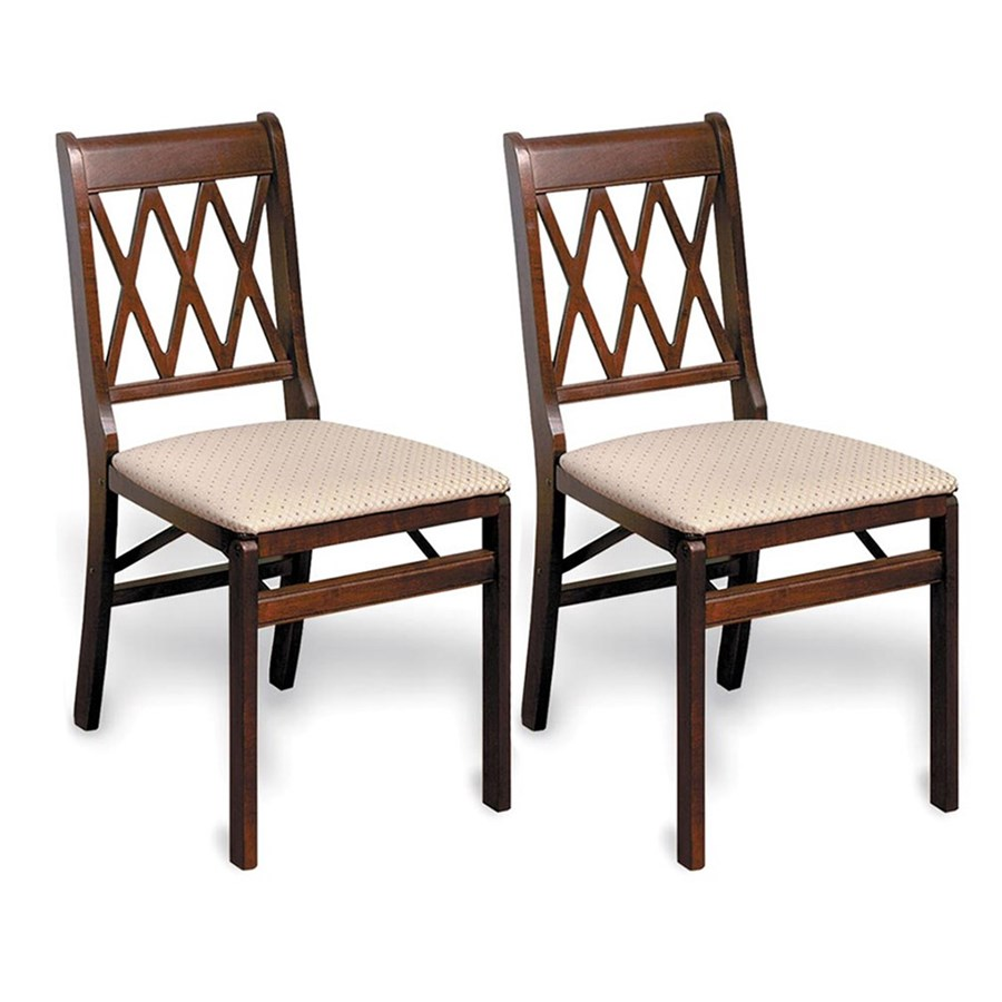 Folding Bridge Chairs Yard Table And Chairs Decorating Ideas S
