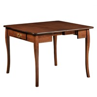 3-in-1 Console/Game/Dining Table