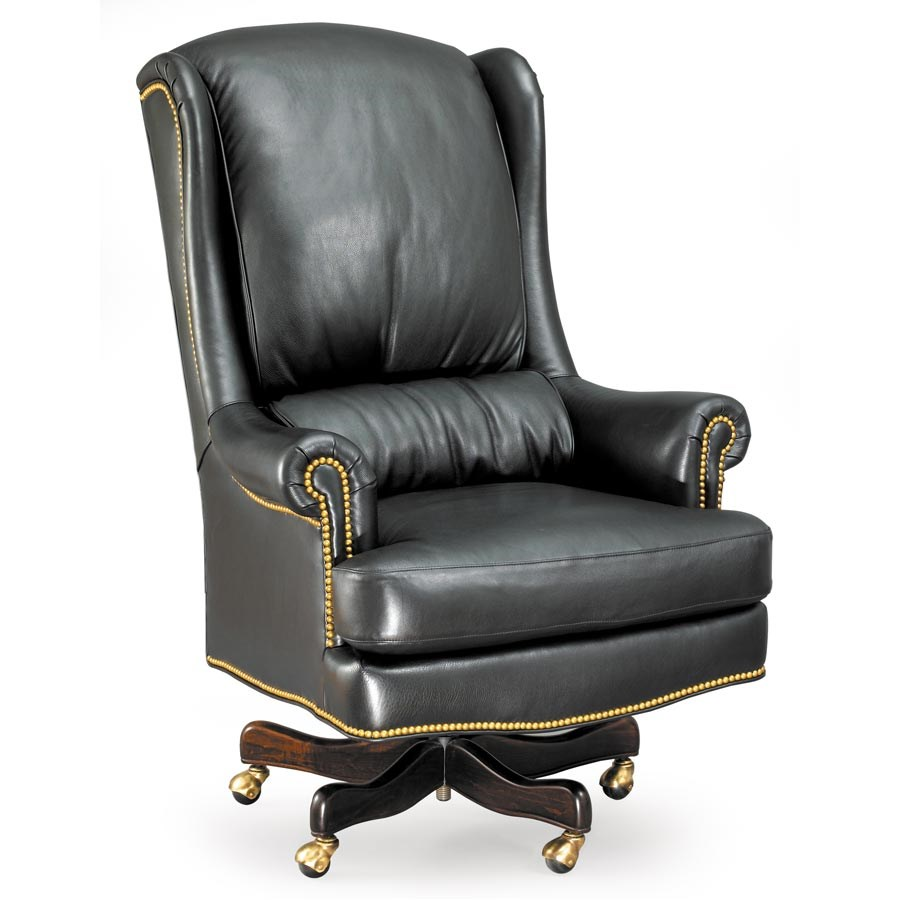 Exceptionnel Presidential Swivel Tilt Chair. Hover To Zoom