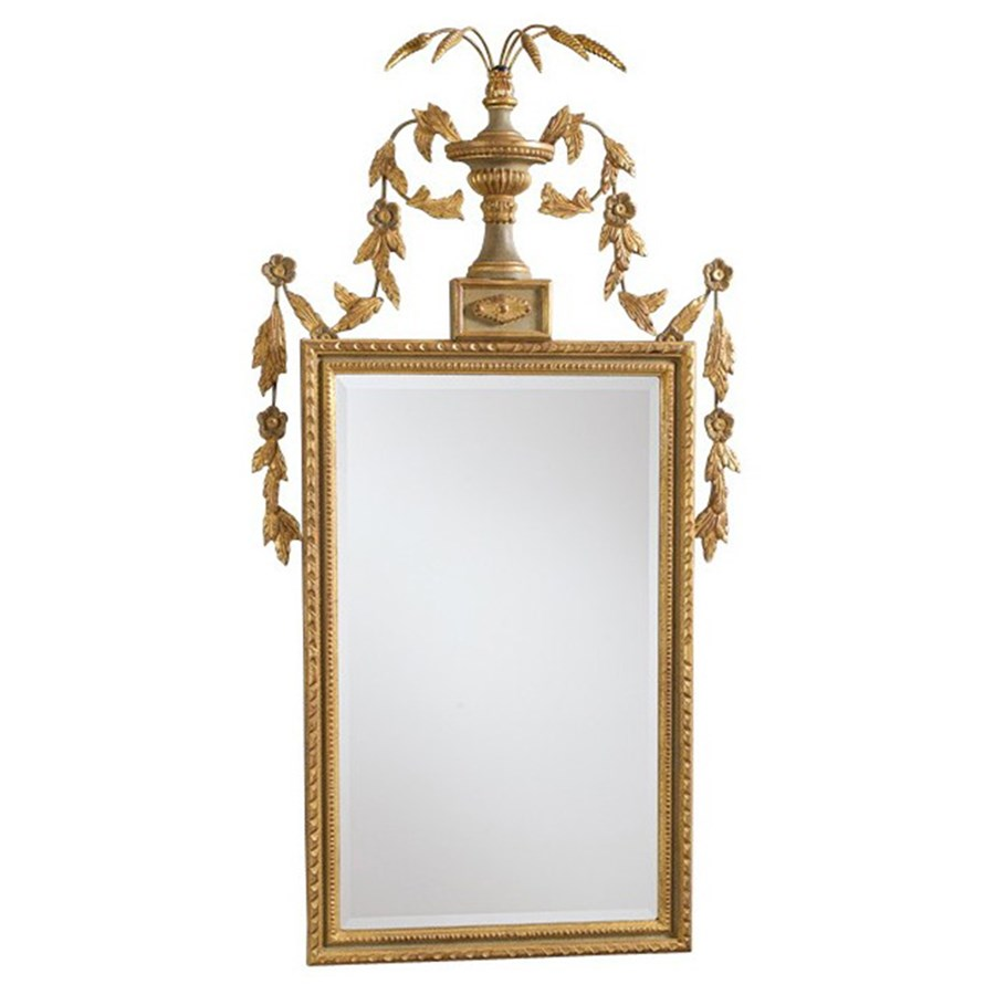 Beveled Mirror Picture Frames Images Craft Decoration Ideas