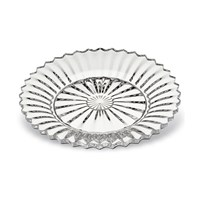 Baccarat Mille Nuits Plate