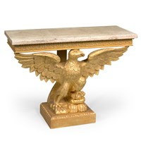 William Kent Console Table