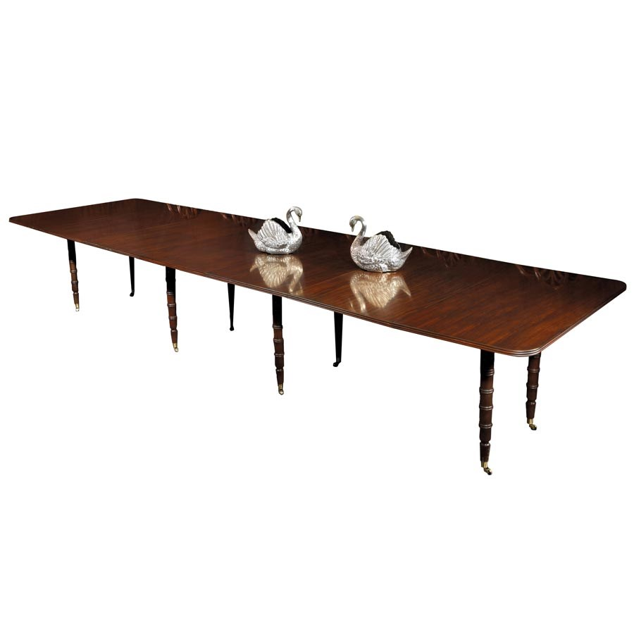 Metra extension dining table crate and barrel - Warwick Extension Dining Table Dining Tables Tables Furniture