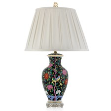 Herend Macao Lamp