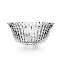 Baccarat Crystal Mille Nuits Bowl