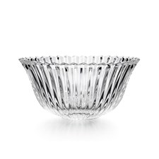 Baccarat Mille Nuits Bowl