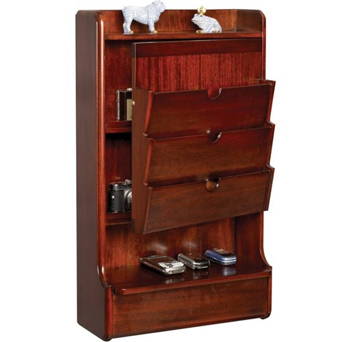 Hanging Organizer Charging Station Other Small Furniture Miscellaneous Furniture