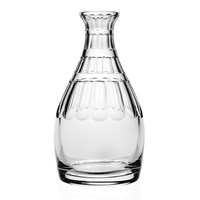 William Yeoward Ella Carafe Magnum