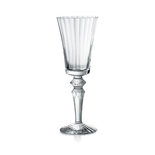 Baccarat Mille Nuits Tall Am Water