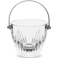 Baccarat Massena Ice Bucket