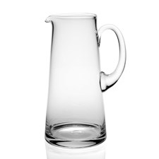 William Yeoward Country Pitcher 4 Pint
