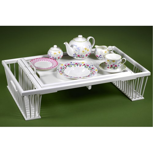 English Meadow 9 Piece Tea Set