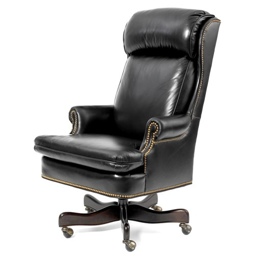 Sulgrave Executive Swivel-Tilt Chair