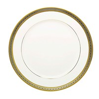 Haviland Place Vendome Place Setting