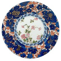 Haviland Dammouse Place Setting