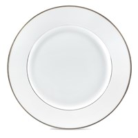Haviland Orsay Platinum Place Setting