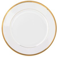 Haviland Symphonie Gold Place Setting