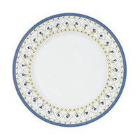 "Haviland ""Val De Loire"" Place Setting"