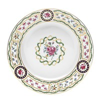 Haviland Louveciennes Place Setting