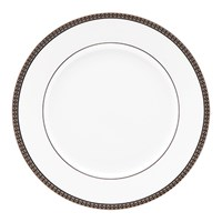 Haviland Symphonie Platinum Place Setting