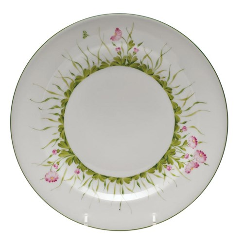 Herend Daisy Mommy & Me Breakfast Set