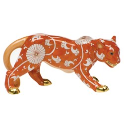 Zodiac Chinese Tiger