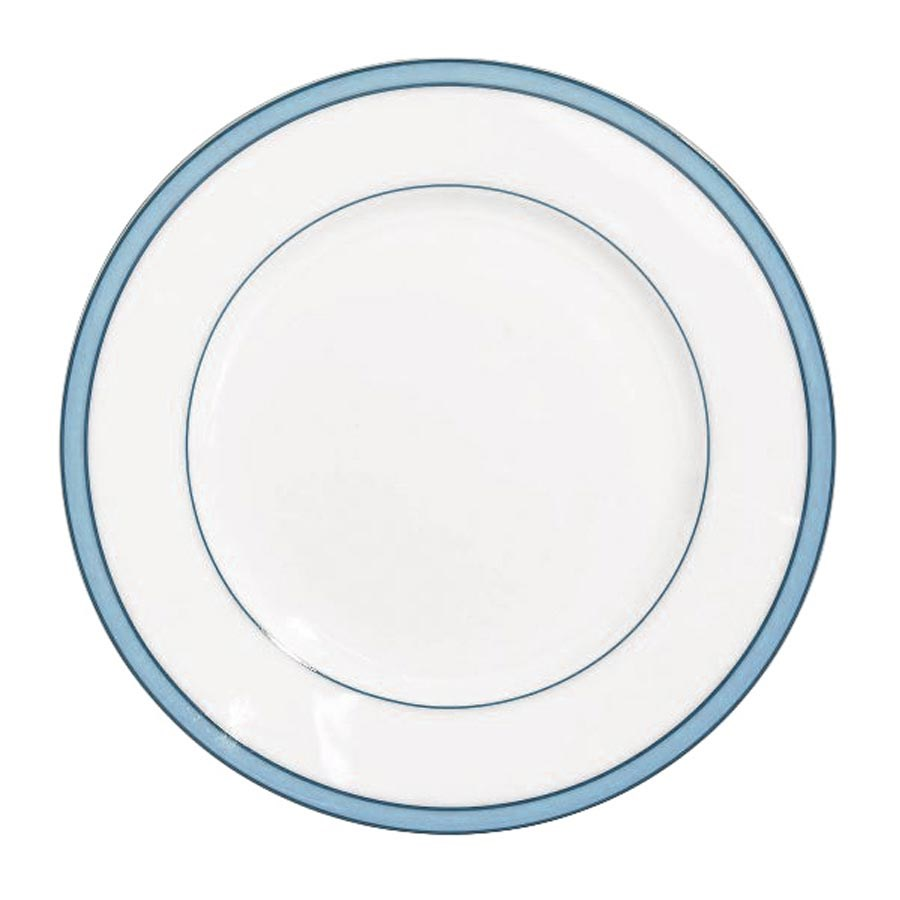 Raynaud | Handmade China | Raynaud China at Scully & Scully