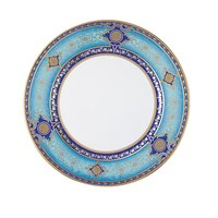 Bernardaud Grace