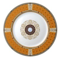 Bernardaud Grand Versailles