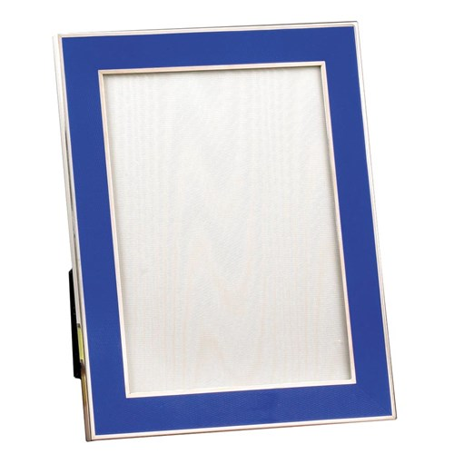 Enamel Frame Medium