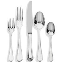Christofle Spatours Silverplated Collection