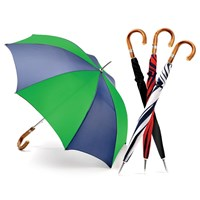 Golf Umbrella (Assorted Colors)