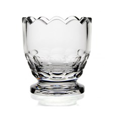William Yeoward Crystal Pippa Vase