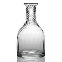 William Yeoward Dakota Bottle Carafe