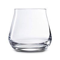 CHÂTEAU  BACCARAT SMALL TUMBLER