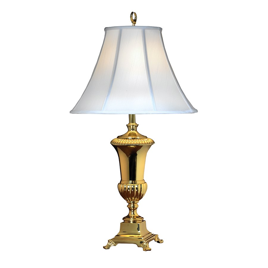 Large Brass Table Lamp Table Lamps Desk Lamps Luxury Lamps