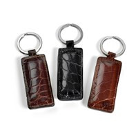 Alligator Key Rings