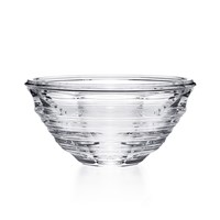 Baccarat Harcourt 1841 Small Bowl