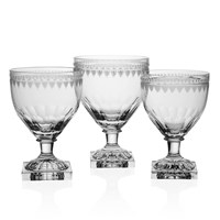 William Yeoward Crystal, Flavia Collection