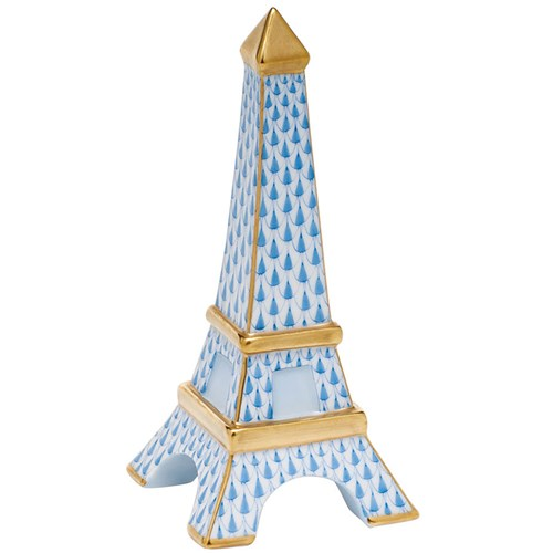 Herend Eiffel Tower
