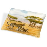 Safari Large Serving Tray