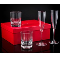 Baccarat Drinkware Gift Sets
